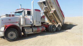 Edmonton Excavation Services